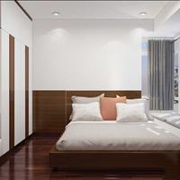 Chủ đầu tư trực tiếp mở bán chung cư Khương Hạ - Quận Thanh Xuân, 42m2 - 58m2 - 60m2