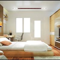 Chủ đầu tư mở bán chung cư Vĩnh Phúc, Hoàng Hoa Thám, full đồ, 500 triệu - 1 tỷ/căn