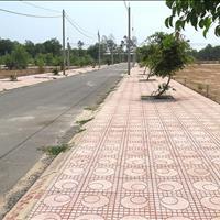 Gấp, cần sang nhượng lô đất thổ cư tại Long Thành - Đồng Nai, giá chỉ từ 1,6 tỷ, sổ hồng riêng