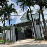 Bán nhà mặt tiền kinh doanh đường DX 027, Bình Dương