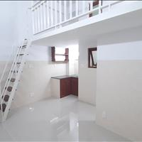 Hình thật, giá thật - Phòng mới xây ngay Lotte, Tôn Đức Thắng, SC Vivo, mặt tiền đường lớn
