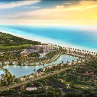 Đầu tư an nhàn biệt thự biển Phú Quốc - nhận nhà trong năm nay chỉ với 4,5 tỷ