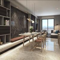 Hơn 50 căn Signial chuyển nhượng 1 tỷ/căn chênh thấp và giỏ hàng chủ đầu tư giá tốt - full nội thất
