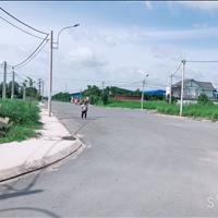 Chuyển nhượng nhiều lô đất khu dân cư Tân Kim giá tốt, đã có sổ rồi