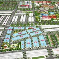 Đầu tư nhà đất kế bên dự án khu công nghiệp Amata Long Thành