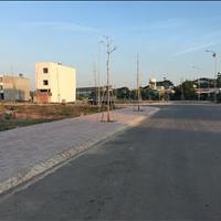 Bán đất gần cầu Mới Biên Hòa giá 15 triệu/m2 mặt tiền đường Hoàng Minh Chánh, Biên Hòa, Đồng Nai