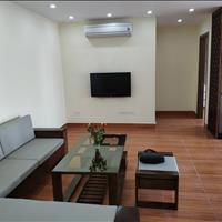 Bán căn hộ 2 phòng ngủ chung cư 536A Minh Khai cạnh Times City