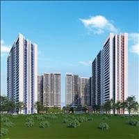 4 lý do bạn phải sở hữu  - căn hộ Aio City - đường Tên Lửa liền kề Aeon