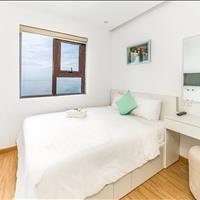 Cần tiền bán nhanh căn góc 2 phòng ngủ - Mường Thanh Đà Nẵng - chỉ 2,3 tỷ