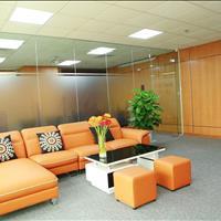 Cho thuê VP ảo, chỗ ngồi làm việc, chỗ làm việc riêng trọn gói, dịch vụ chuyên nghiệp tại Licogi 13