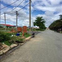 Ngân hàng Vietcombank thông báo thanh lý 40 lô đất