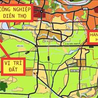 Đất nền Diên Khánh giá rẻ, Diên Hoà, Diên Khánh, Khánh Hoà