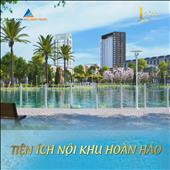 Phan Thị Thanh Tâm