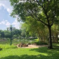 Chính chủ cần bán căn B7-17 khu Emerald, ban công view công viên 16ha