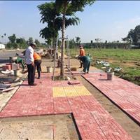 Bán đất gần chợ An Bình, 6.5 triệu/m2 ở phường Tam Phước, Biên Hòa, Đồng Nai thổ cư 100%, sổ riêng
