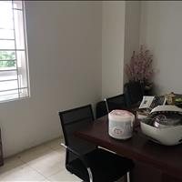 Chính chủ - Cho thuê căn hộ chung cư Quân đội K33 Bộ Quốc phòng 101m², 3 phòng ngủ