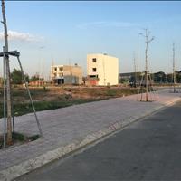 Bán đất mặt tiền đường Bùi Hữu Nghĩa gần cầu mới Hóa An giá 12tr/m2 Tân Hạnh, Biên Hòa, Đồng Nai