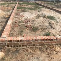 Đất nền xã Vĩnh Lộc A, Bình Chánh, 7 triệu/m2 đa diện tích, đất sạch, hẻm xe tải chính chủ ký bán