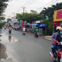Chính chủ bán đất gấp 350 triệu 5x14m, 2 mặt tiền đường 5m, 1 sẹc Vĩnh Lộc, Vĩnh Lộc B, Bình Chánh