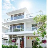 Tháng 8 này biệt thự nghỉ dưỡng FLC Sầm Sơn có gì nổi bật