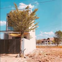 Vietcombank thanh lý 12 tài sản tại khu dân cư Tên Lửa 2 nằm trên đường Trần Văn Giàu
