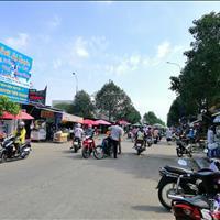 Bán nhanh 300m2 đất để chuyển về Hà Nội định cư, đất đô thị, thổ cư toàn bộ, giá 640 triệu