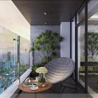 Tinh tế căn hộ dát vàng full nội thất Ý đẳng cấp – căn hộ nghỉ dưỡng Sunshine Diamond River quận 7