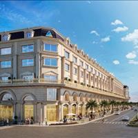 Chỉ từ 5 tỷ để sở hữu căn Shophouse độc nhất tại Phú Yên