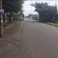 Khu dân cư Long Thành Phát, đường Phước Bình Long Thành gần sân bay, cảng Cái Mép, khu tái định cư