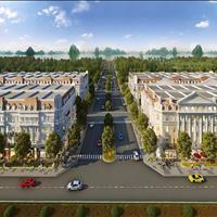 Bán khách sạn 36 phòng/5 tầng, căn góc, nằm giữa giao lộ đường Bãi Cháy Hạ Long - cách biển 300m