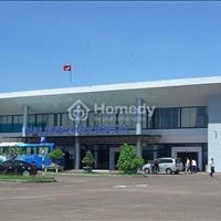 Dự án Bình Định Sky Park ngay sân bay quốc tế Phù Cát