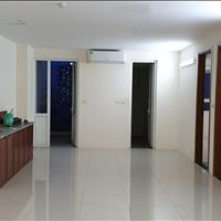 Cho thuê căn hộ chung cư Sapphire Palace, Thanh Xuân, 121m2, 3 phòng ngủ