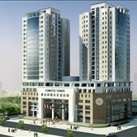 Chủ đầu tư cho thuê văn phòng Comatce Tower, Ngụy Như Kon Tum, diện tích 150m2-250m2-400m2-500m2