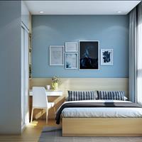 Bán căn hộ Bcons Suối Tiên tầng đẹp (tầng 08) giá 1,158 tỷ (bao thuê phí) liên hệ Ms.Liên