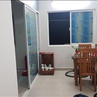 Cần bán căn hộ chung cư Ehome 3 đường Hồ Học Lãm, quận Bình Tân