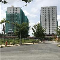 Do kẹt tiền tôi cần bán gấp lại căn hộ Orchid Park, 75,35m2, 2 phòng ngủ, 2WC, view đẹp, giá rẻ