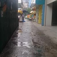 Bán đất mặt đường Phú Diễn và nằm luôn trong khu tái định cư Phú Diễn