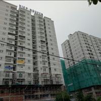 Cần sang nhượng gấp căn hộ Orchid Park, 75m2 (giá gốc) 1,245 tỷ đã bao gồm phí (VAT)