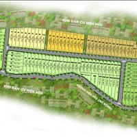 Chỉ với 6,5 triệu/m2 đất nền dân cư Phước Bình, Long Thành, Đồng Nai