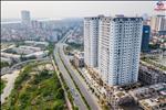 Chung cưHC Golden City  - ảnh tổng quan - 6
