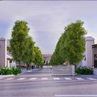 Bán căn hộ chung cư tại Tây Hồ Residence - View đẹp - Giá tốt cho khách đặt cọc tháng ngâu