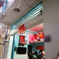 Bán ngôi nhà trong mơ Phạm Văn Chí Quận 6 - 36m2 – giá rẻ 2.4 tỷ