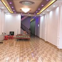 Bán khách sạn mặt tiền đường Lê Lợi, phường Hòa Phú, thành phố mới