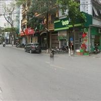 Bán chung cư mini, Ngụy Như Kon Tum, Thanh Xuân, 17.5 tỷ, thang máy