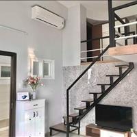 Cho thuê căn hộ giá rẻ, mới xây 100% gần đại học Tôn Đức Thắng, Nguyễn Tất Thành, Rmit, Quận 7