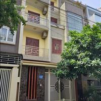 Cho thuê nhà riêng để ở tại thành phố Bắc Ninh