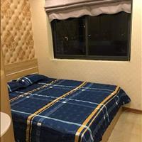Cho thuê căn hộ chung cư Viglacera Bắc Ninh tại thành phố Bắc Ninh
