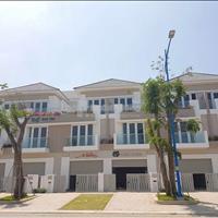 Nhà phố mặt tiền Liên Phường 5x20m, 4PN - tiện ở hoặc làm văn phòng công ty - có hồ bơi, gara ô tô