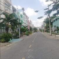Cần tiền bán gấp 7 nền đất thổ cư dân cư đông đúc trong khu dân cư Bình Phú - quận 6
