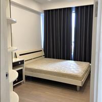 Hot, thu hồi vốn cần bán gấp căn Riviera Point 3 phòng ngủ giá cực tốt - chỉ 37 triệu/m2